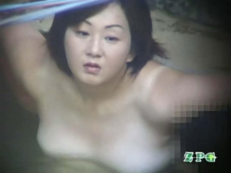 温泉望遠盗撮 美熟女編voi.7 熟女 おめこ無修正動画無料 111画像 7