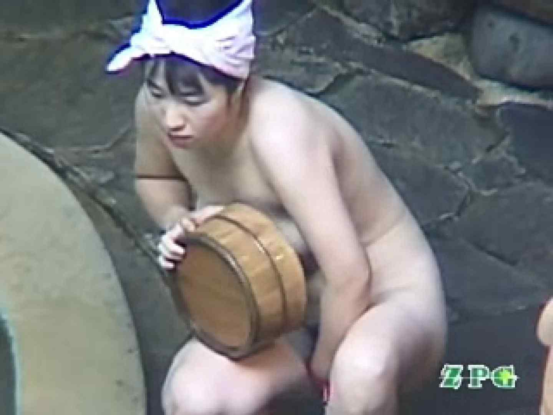 温泉望遠盗撮 美熟女編voi.7 裸体 覗きぱこり動画紹介 111画像 59
