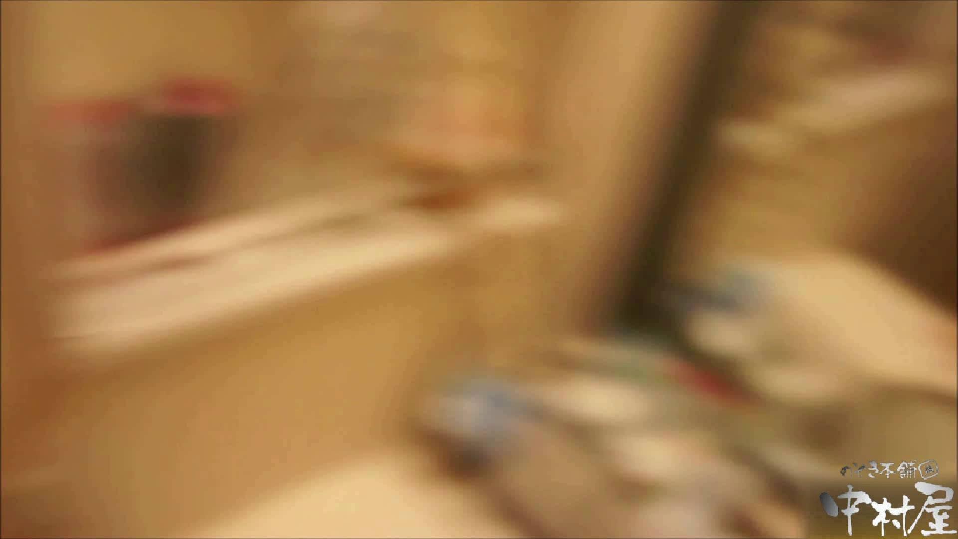 二人とも育てた甲斐がありました…vol.39【援助】鏡越しの朋葉を見ながら・・・前編 OLセックス  111画像 70