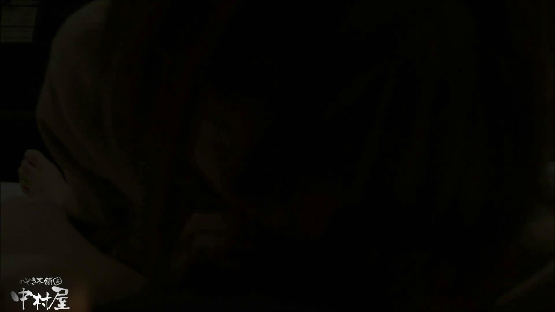 二人とも育てた甲斐がありました…vol.41制月反コスの小春・・・幼顔に精液を垂らして。後編 OLセックス 盗み撮りオマンコ動画キャプチャ 65画像 26