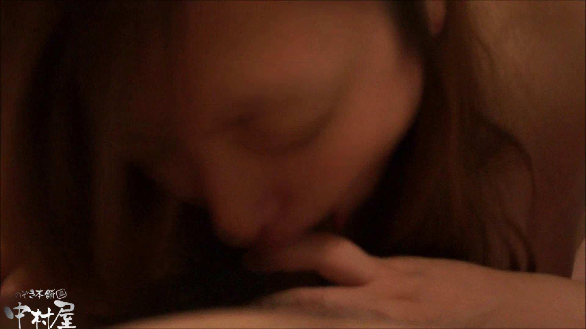 二人とも育てた甲斐がありました…vol.69【妊婦のユリナ】さよなら、これが最後の交わり。 OLセックス  91画像 24