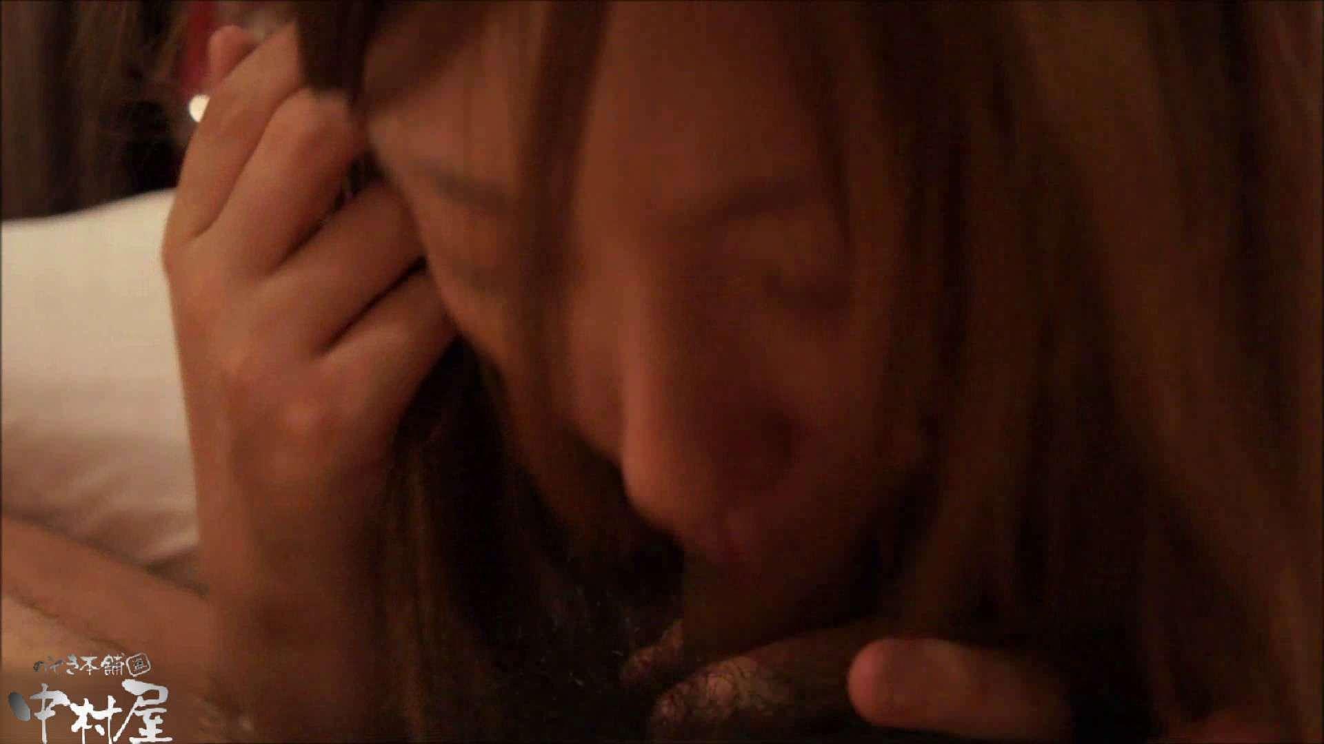 二人とも育てた甲斐がありました…vol.69【妊婦のユリナ】さよなら、これが最後の交わり。 OLセックス | 妊婦ヌード動画  91画像 29