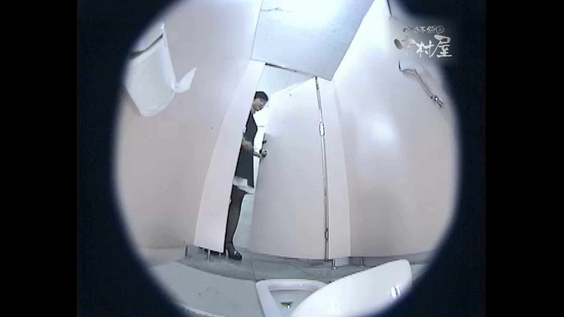 レースクィーントイレ盗撮!Vol.18 マンコ無修正 隠し撮りおまんこ動画流出 98画像 5