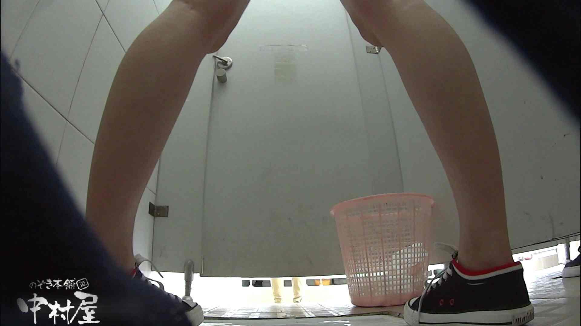 名大学休憩時間の洗面所事情01 盗撮 おまんこ動画流出 54画像 18