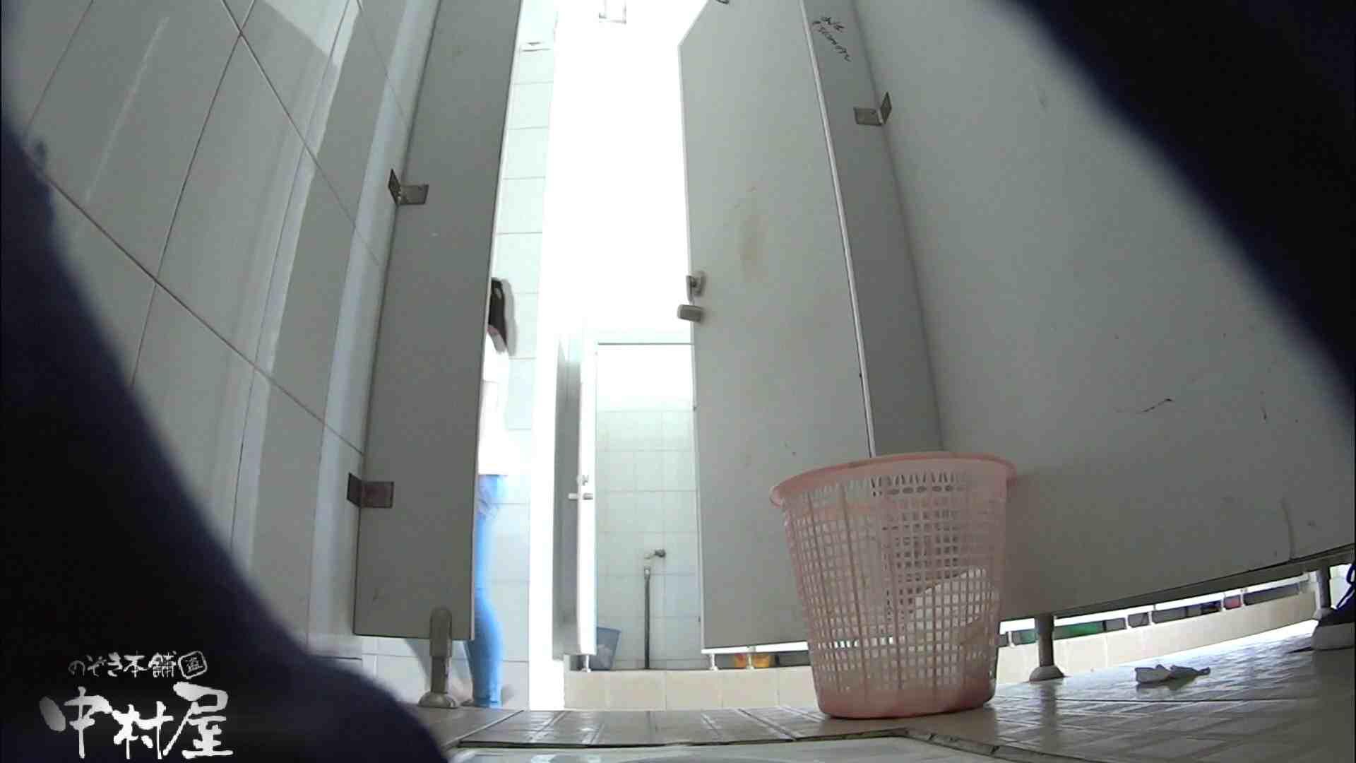 名大学休憩時間の洗面所事情01 洗面所  54画像 40
