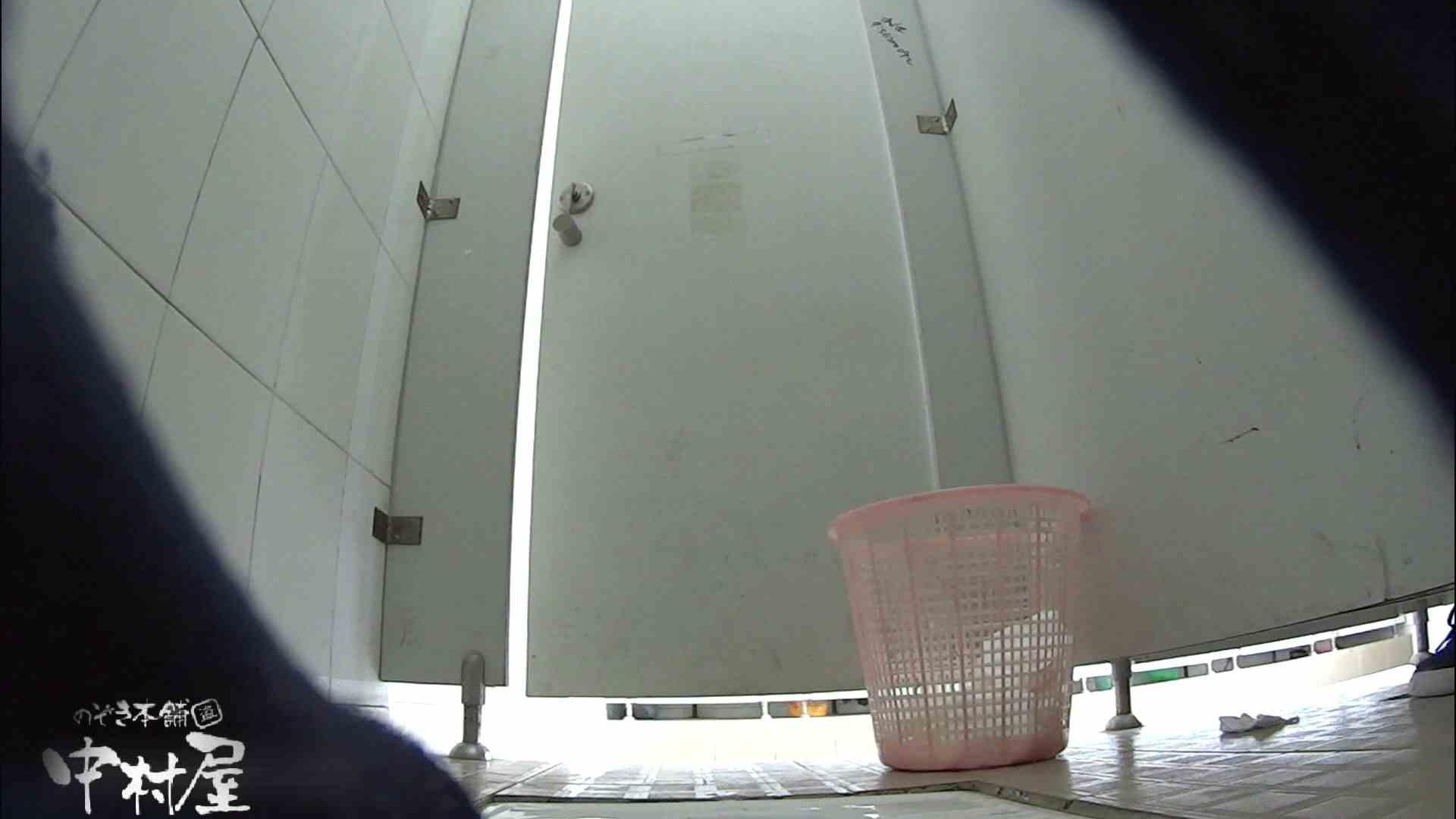 名大学休憩時間の洗面所事情01 盗撮 おまんこ動画流出 54画像 42