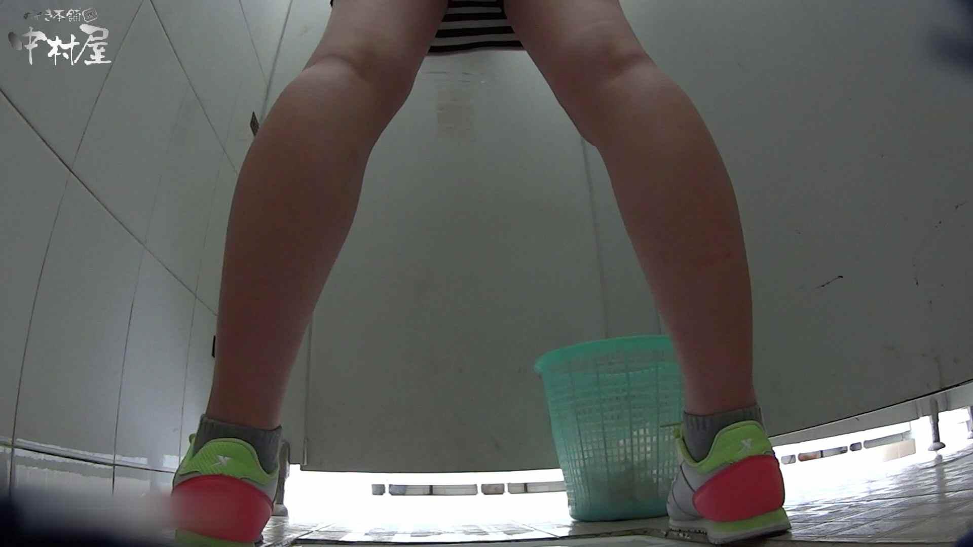 美しい女良たちのトイレ事情 有名大学休憩時間の洗面所事情06 乙女 おめこ無修正画像 110画像 20