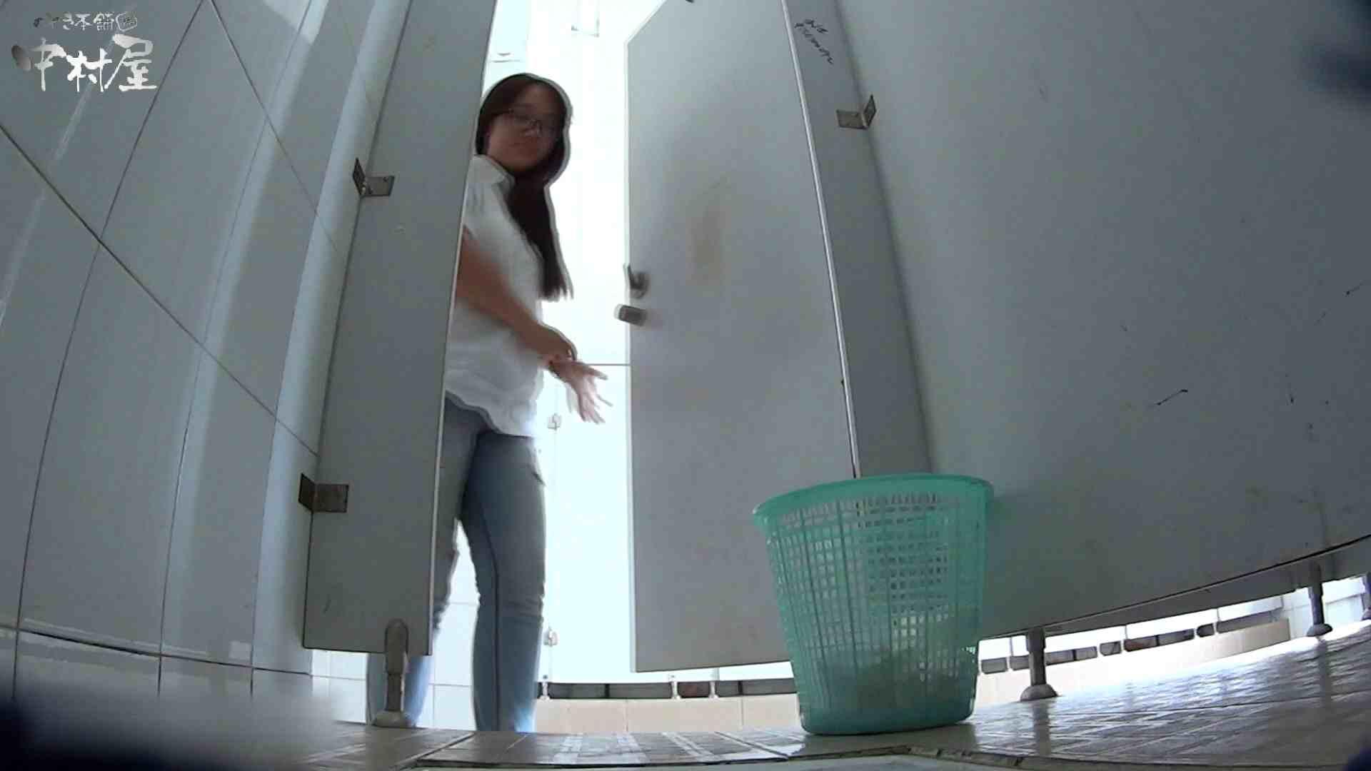 美しい女良たちのトイレ事情 有名大学休憩時間の洗面所事情06 盗撮 | 高画質  110画像 29