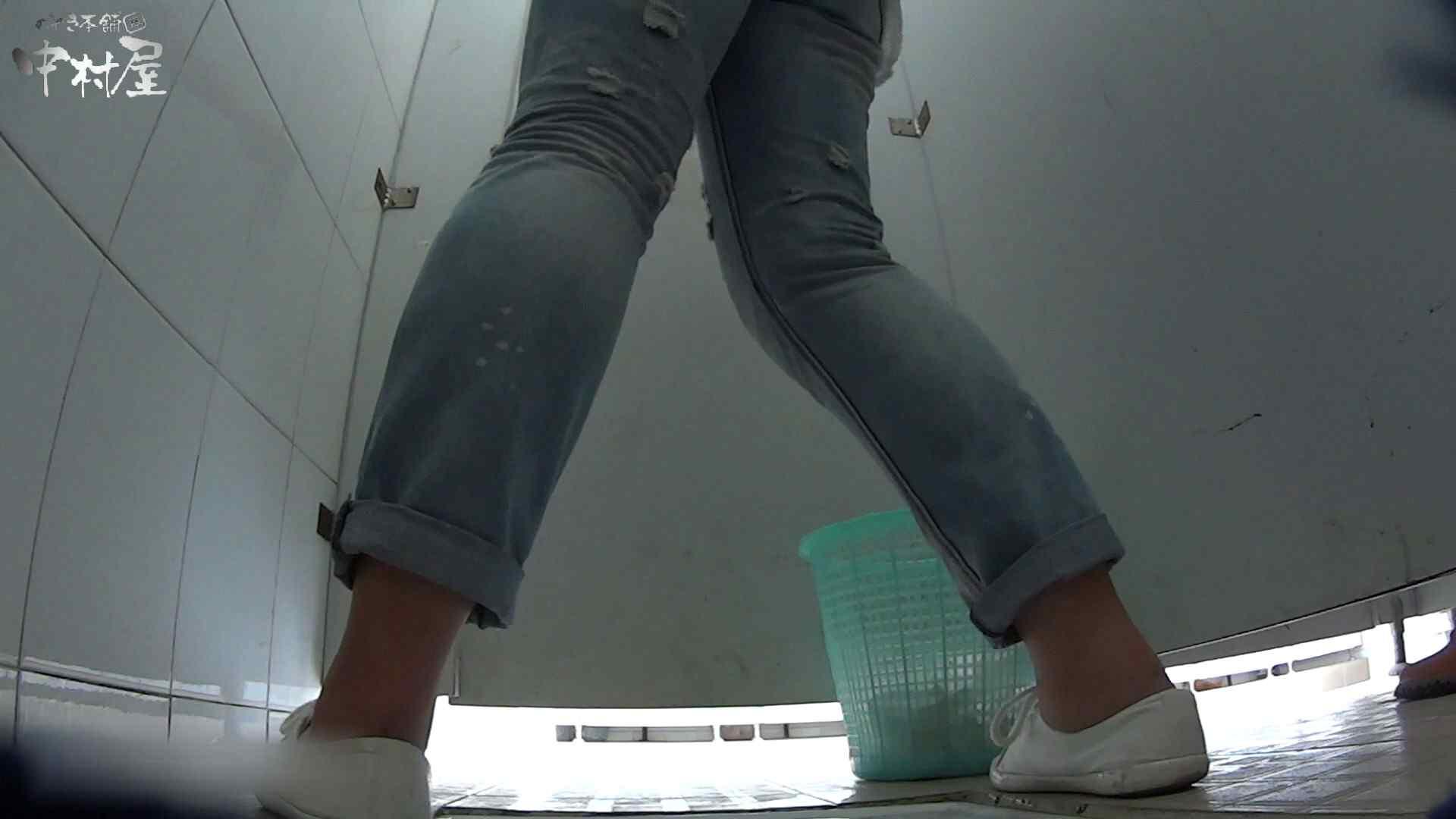 美しい女良たちのトイレ事情 有名大学休憩時間の洗面所事情06 お姉さんヌード 隠し撮りオマンコ動画紹介 110画像 39