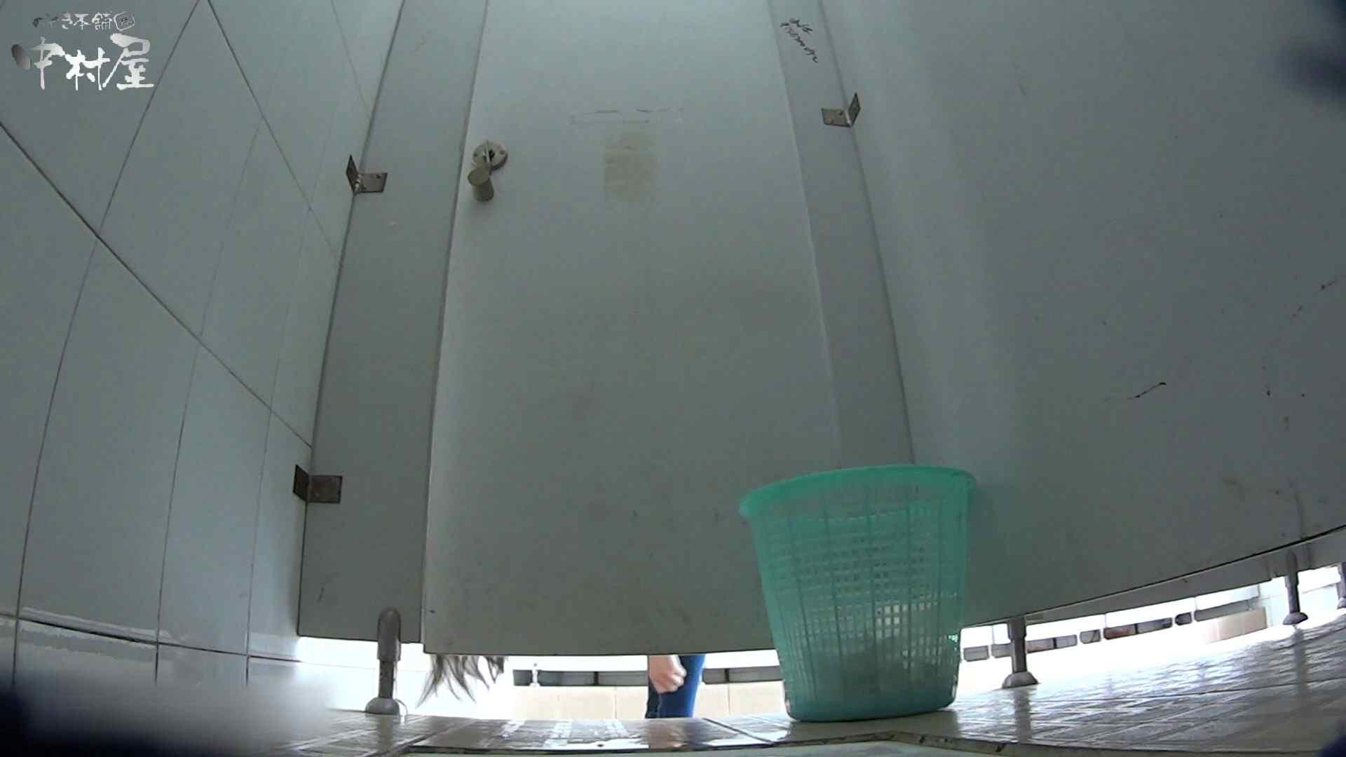 美しい女良たちのトイレ事情 有名大学休憩時間の洗面所事情06 盗撮  110画像 42