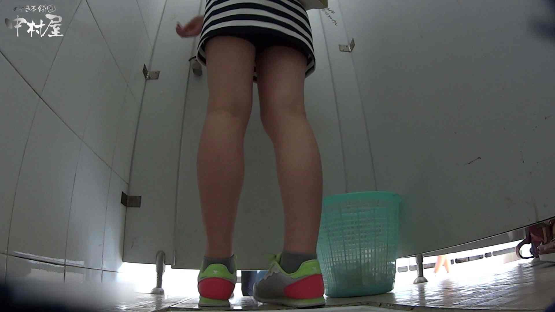 美しい女良たちのトイレ事情 有名大学休憩時間の洗面所事情06 お姉さんヌード 隠し撮りオマンコ動画紹介 110画像 60