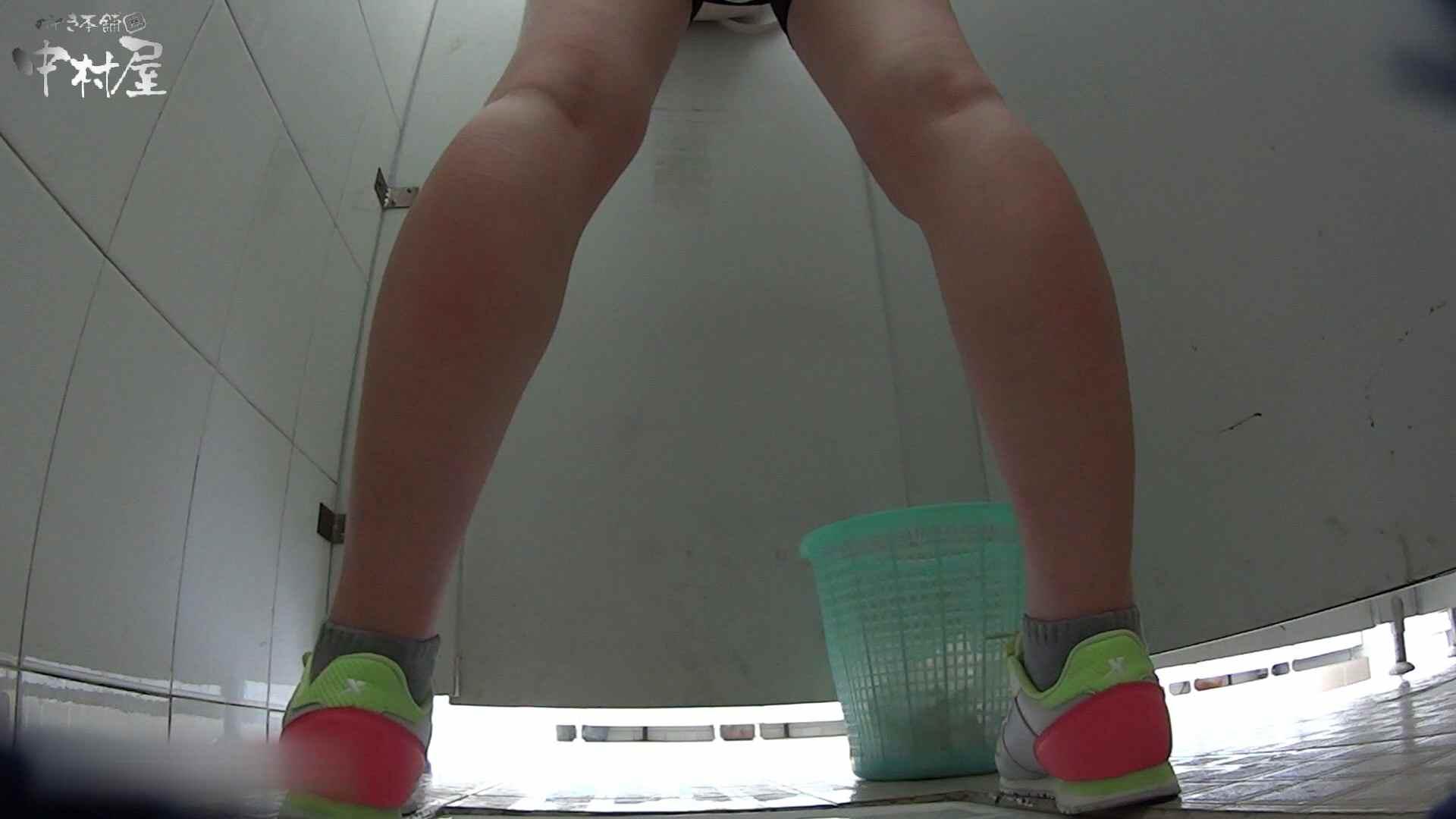 美しい女良たちのトイレ事情 有名大学休憩時間の洗面所事情06 盗撮 | 高画質  110画像 99