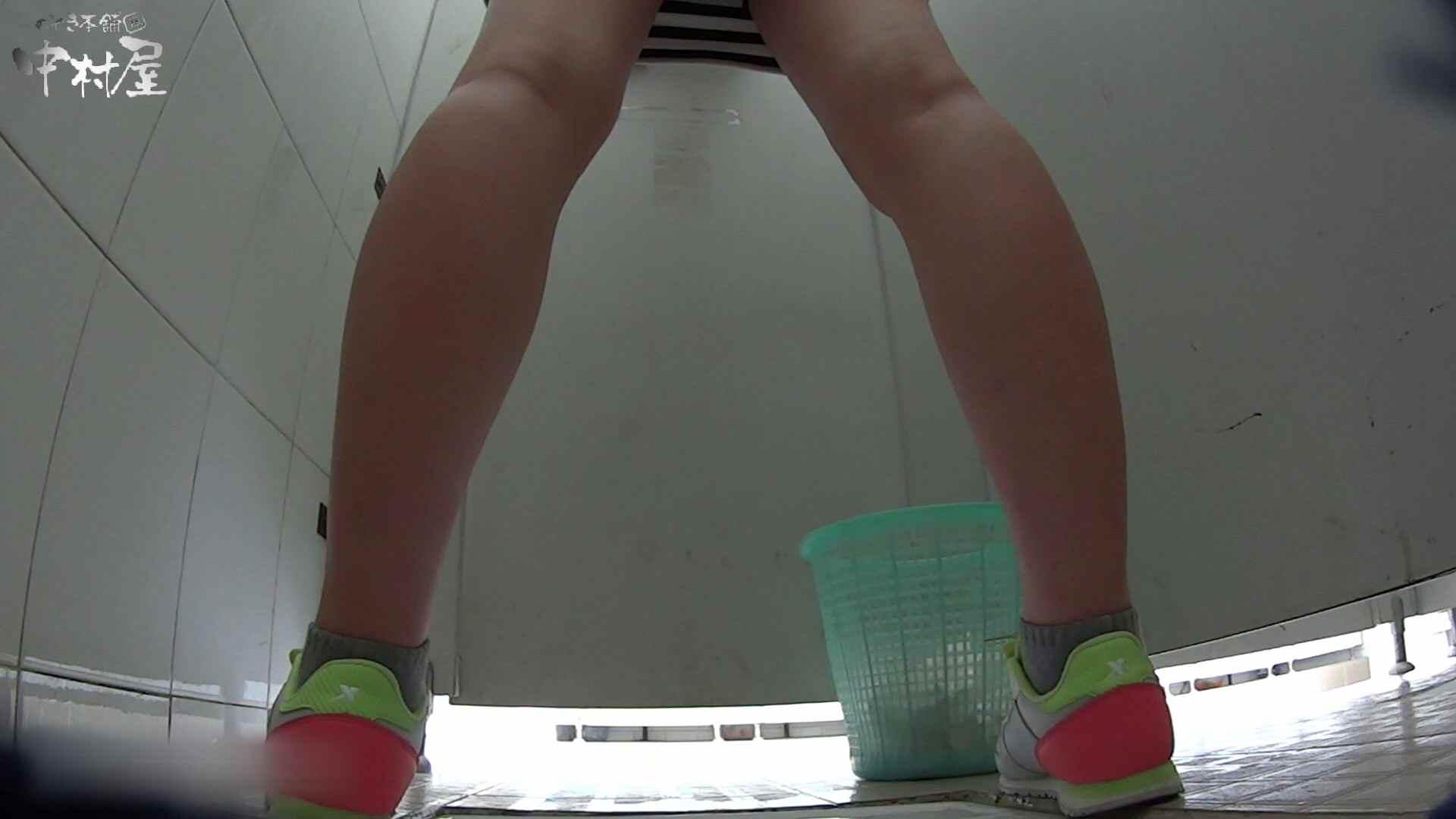 美しい女良たちのトイレ事情 有名大学休憩時間の洗面所事情06 トイレ 覗き性交動画流出 110画像 110