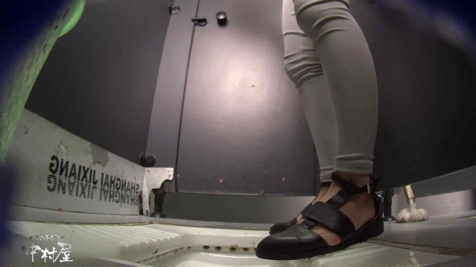 グレースパッツお女市さん 大学休憩時間の洗面所事情31 お姉さんヌード 盗撮オマンコ無修正動画無料 69画像 31