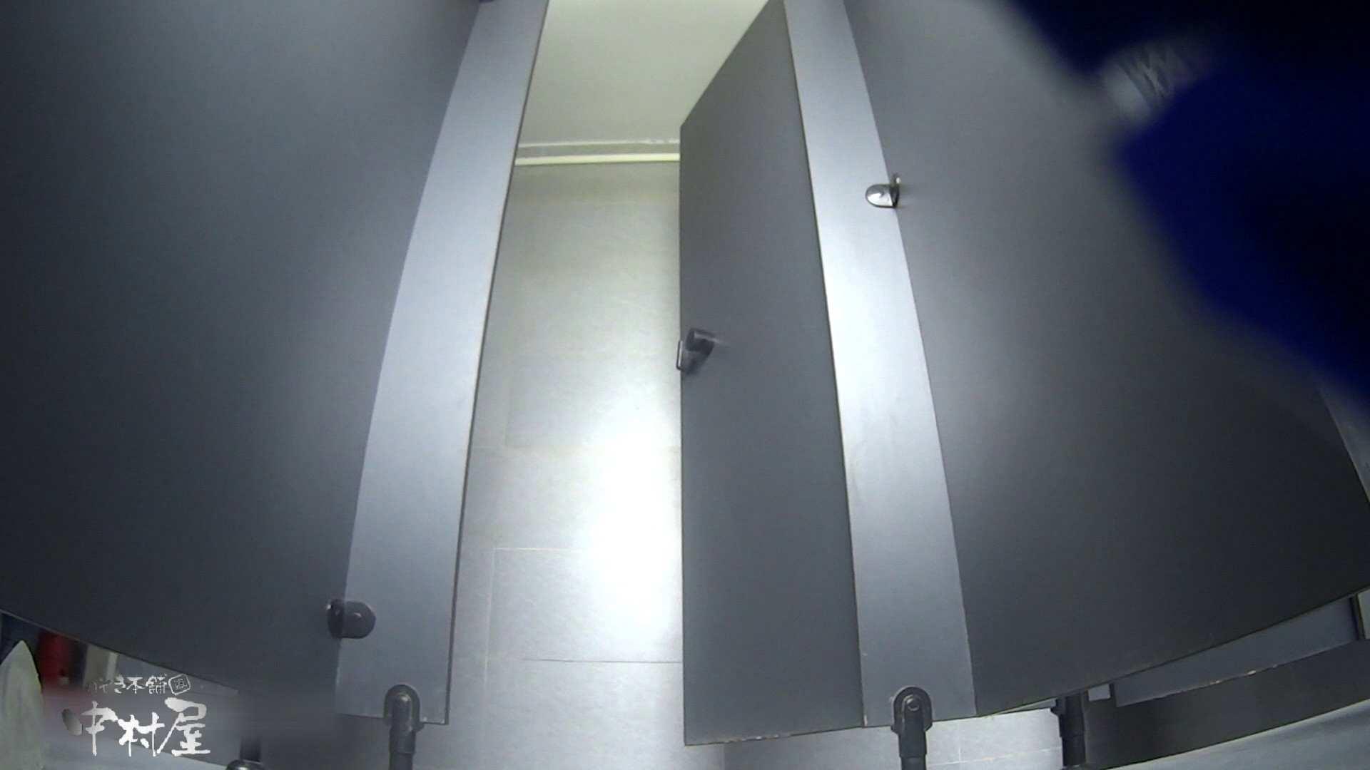 ツンデレお女市さんのトイレ事情 大学休憩時間の洗面所事情32 トイレ  75画像 60