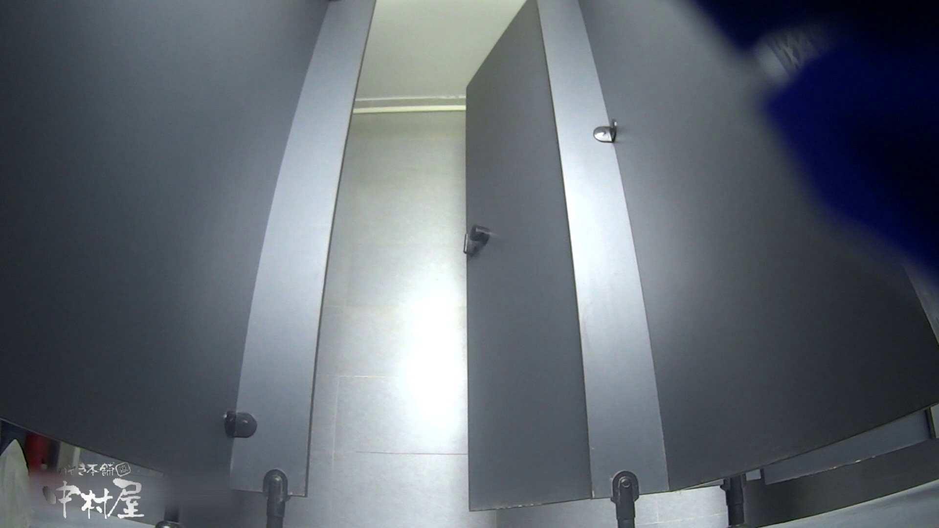 ツンデレお女市さんのトイレ事情 大学休憩時間の洗面所事情32 トイレ | お姉さんヌード  75画像 61