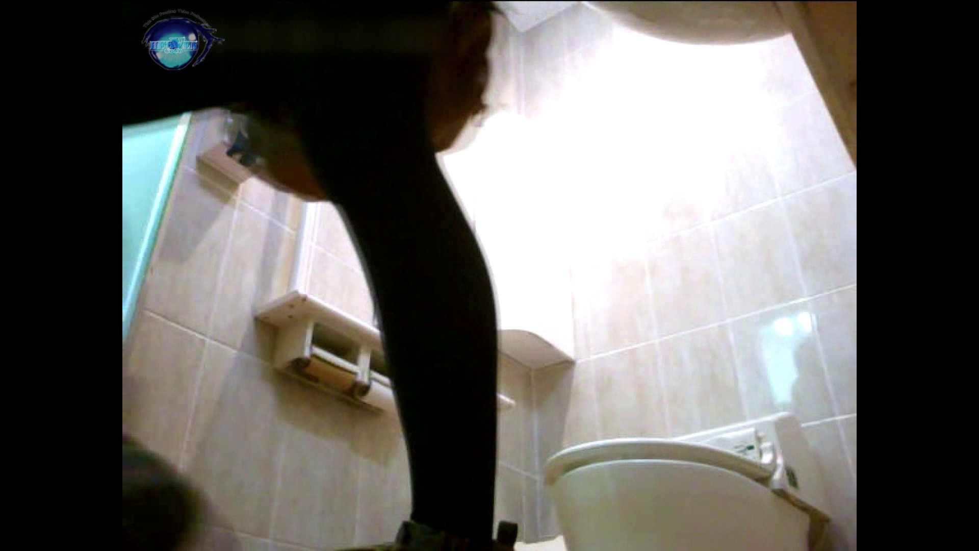 セブん‐イレブん~近くてイ更器~vol.05 洗面所 | OLセックス  96画像 11