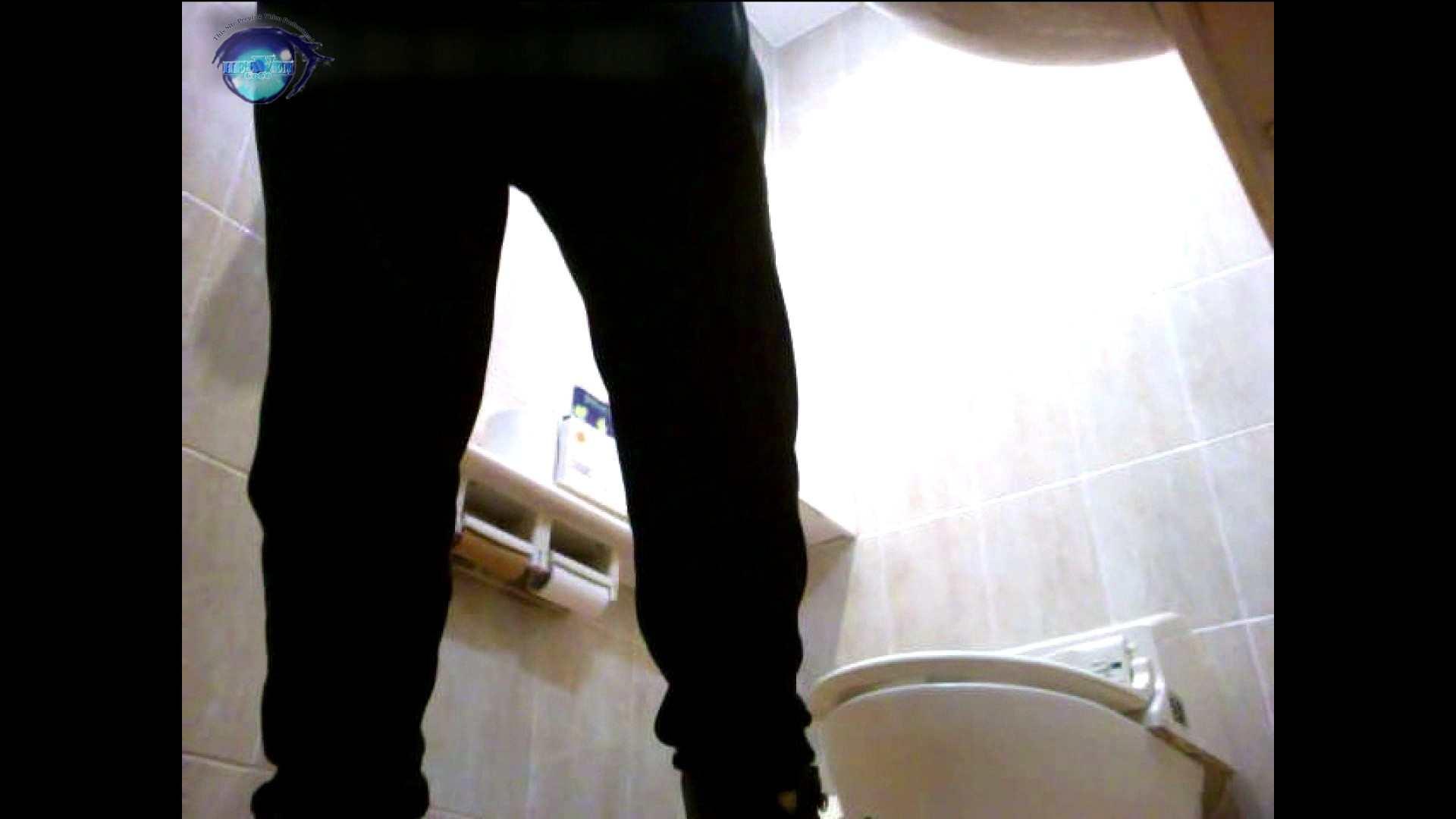 セブん‐イレブん~近くてイ更器~vol.05 洗面所 | OLセックス  96画像 21