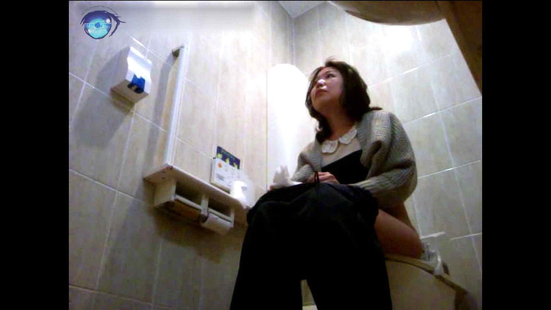 セブん‐イレブん~近くてイ更器~vol.05 洗面所 | OLセックス  96画像 59