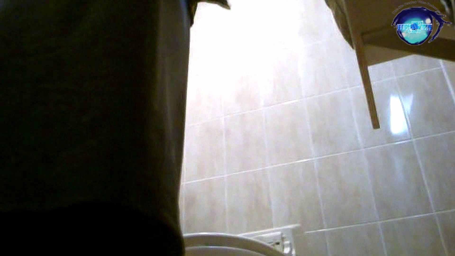 セブん‐イレブん~近くてイ更器~vol.18 洗面所 | OLセックス  62画像 7