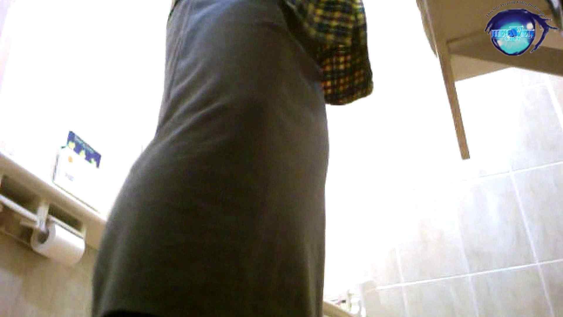 セブん‐イレブん~近くてイ更器~vol.18 洗面所 | OLセックス  62画像 13