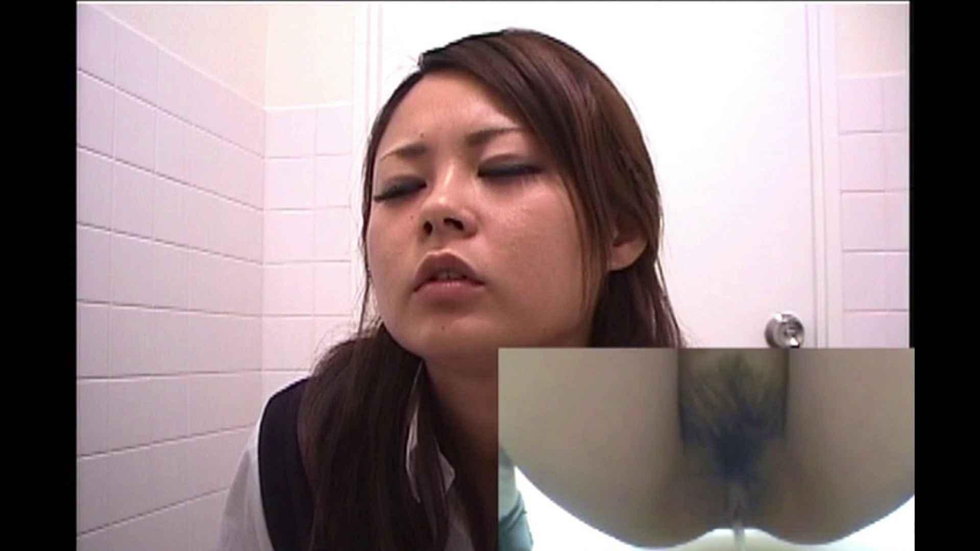 お漏らし寸前デパトイレ盗撮!Vol.02 女子トイレ  85画像 66