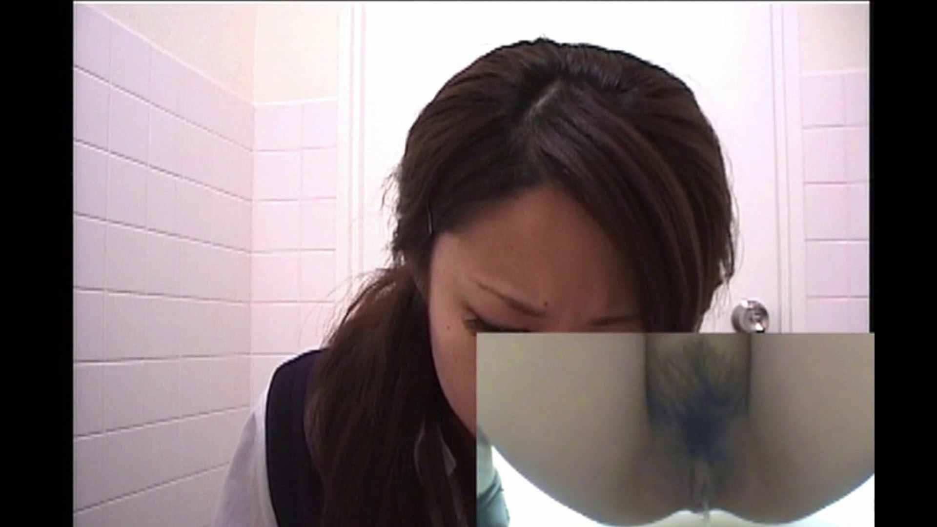 お漏らし寸前デパトイレ盗撮!Vol.02 女子トイレ | トイレ  85画像 67