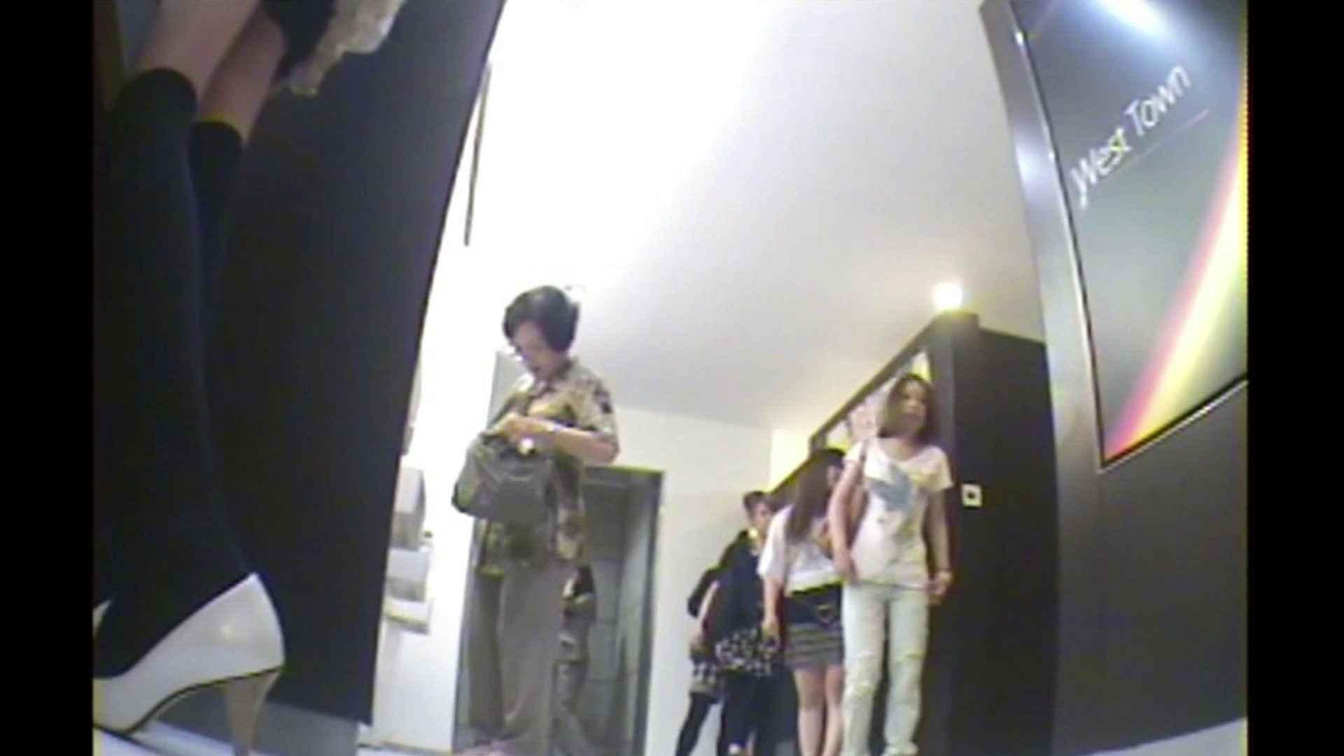 お漏らし寸前デパトイレ盗撮!Vol.02 盗撮 セックス無修正動画無料 85画像 75