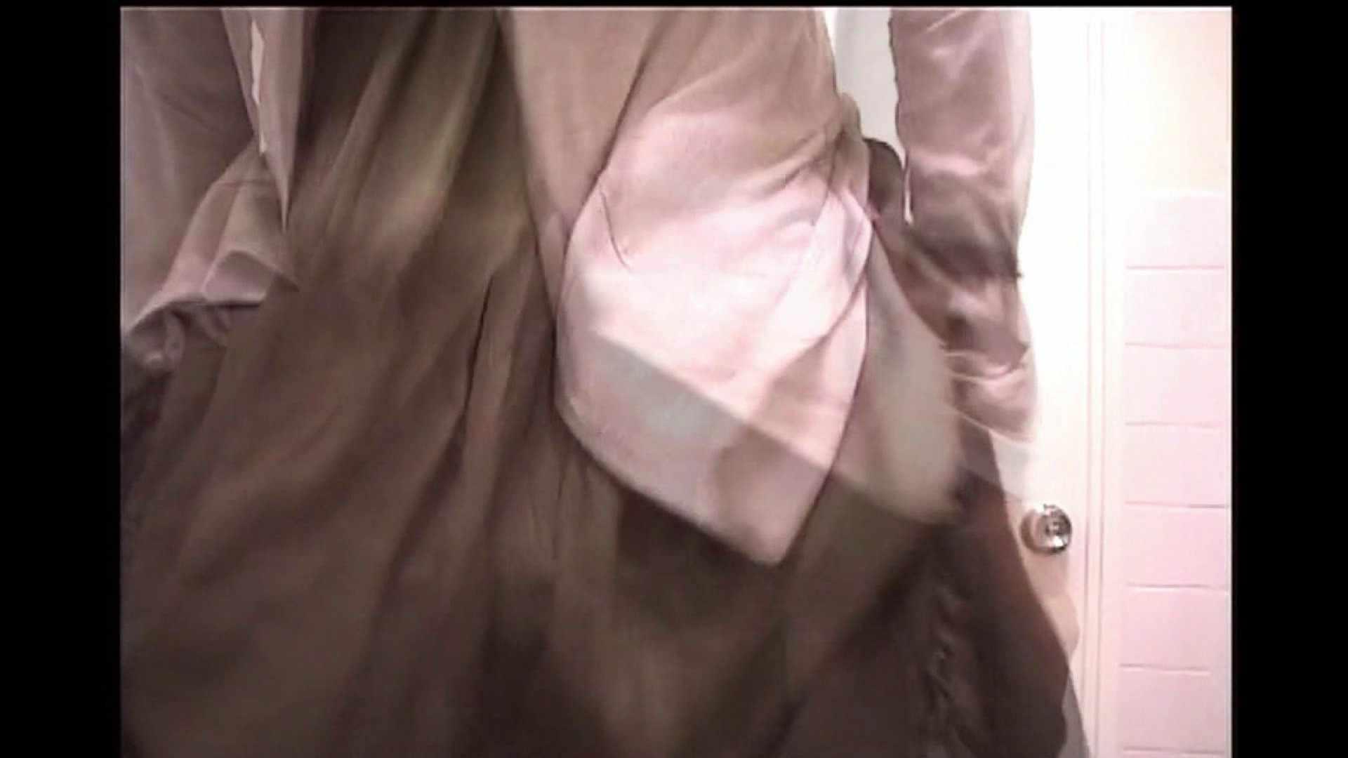 お漏らし寸前デパトイレ盗撮!Vol.06 トイレ 盗み撮りオマンコ動画キャプチャ 77画像 4