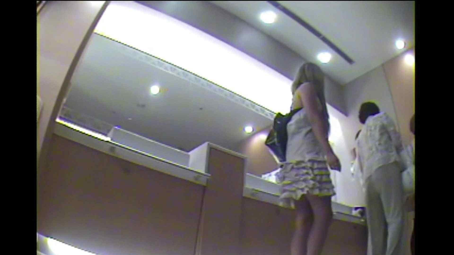 お漏らし寸前デパトイレ盗撮!Vol.06 OLセックス  77画像 48