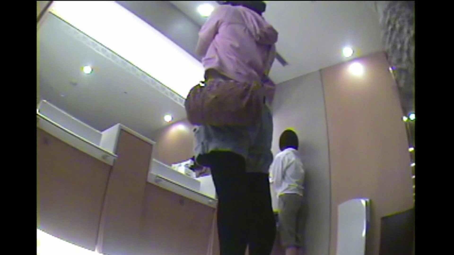 お漏らし寸前デパトイレ盗撮!Vol.06 トイレ 盗み撮りオマンコ動画キャプチャ 77画像 52