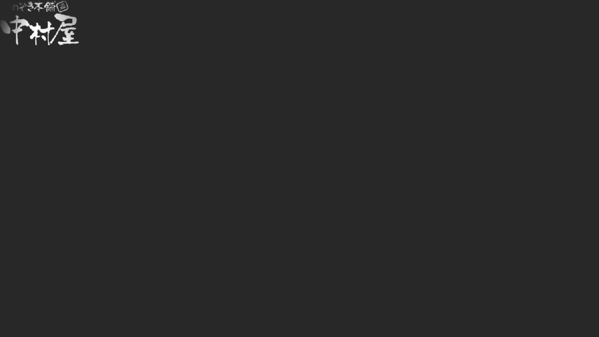 お漏らし寸前デパトイレ盗撮!Vol.11 トイレ 盗撮AV動画キャプチャ 78画像 65