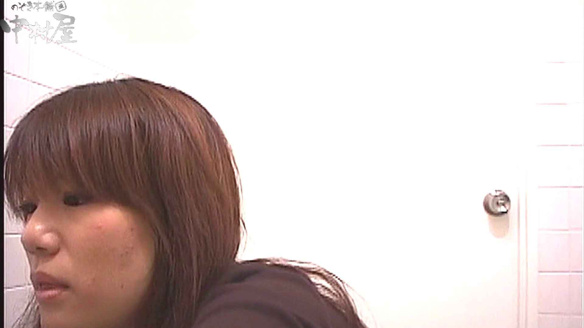 お漏らし寸前デパトイレ盗撮!Vol.12 洗面所 覗きスケベ動画紹介 79画像 22