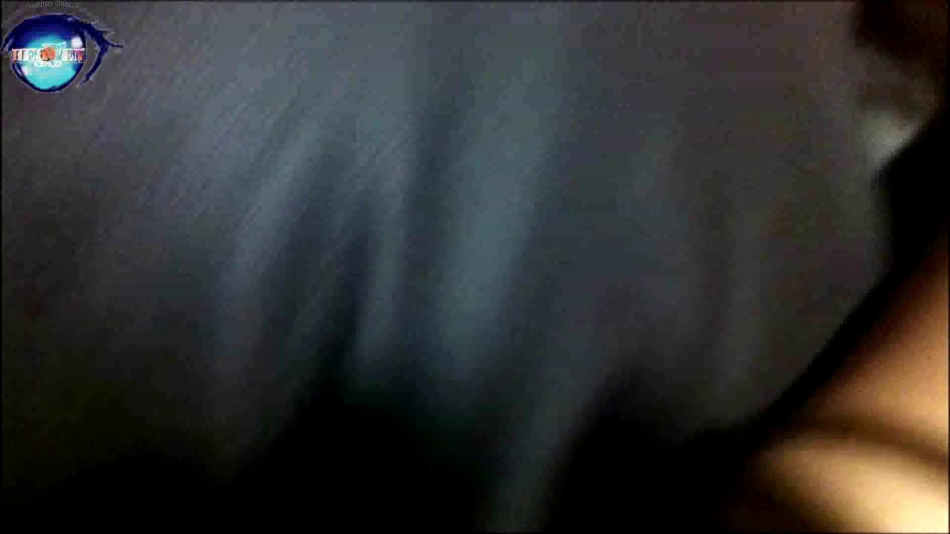 睡魔 シュウライ 第四話 イタズラ  105画像 100