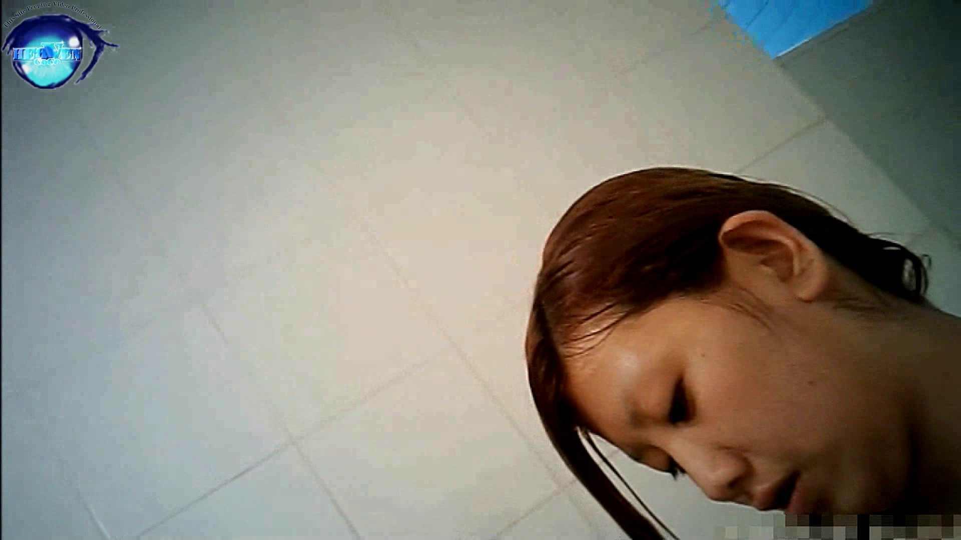 睡魔 シュウライ 第七話 番外編 イタズラ  99画像 90