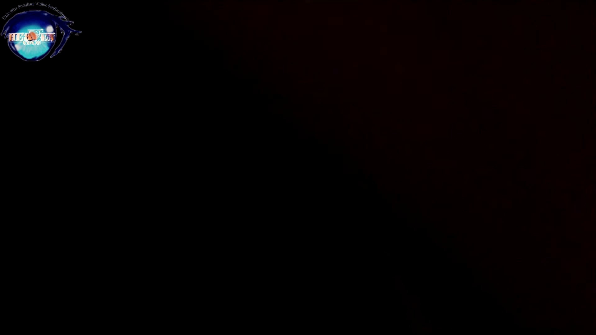 睡魔 シュウライ 第十六話 イタズラ  73画像 34