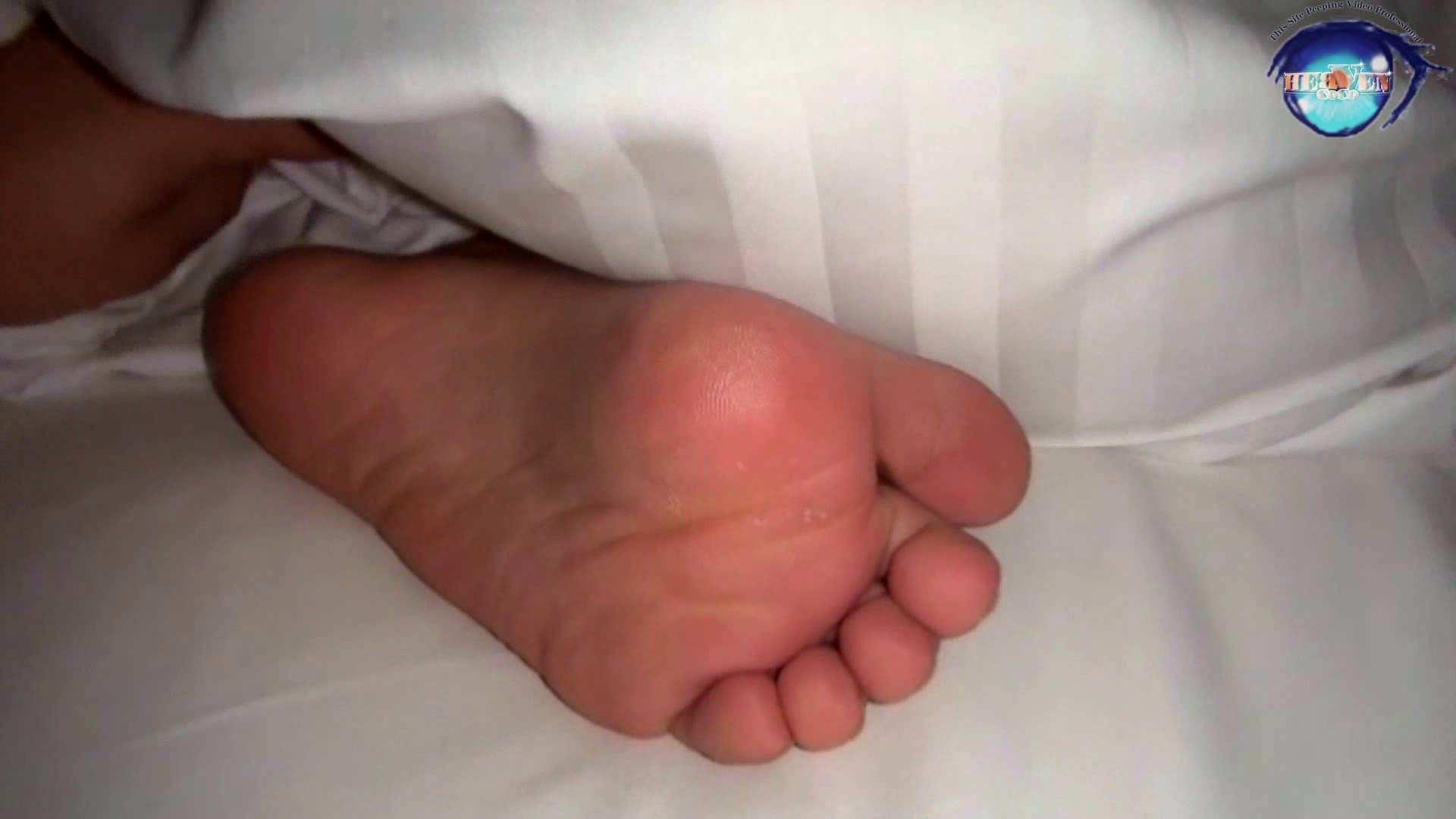 睡魔 シュウライ 第参十話 前半 乳首ポロリ   イタズラ  60画像 17
