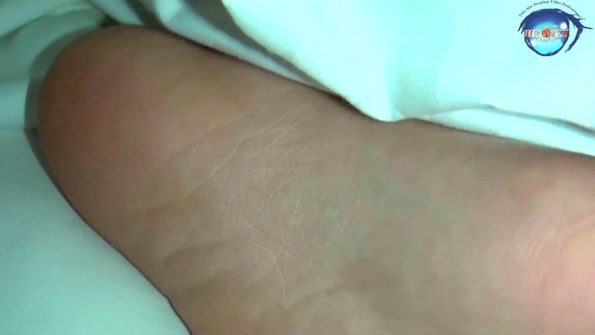 睡魔 シュウライ 第参十話 前半 乳首ポロリ   イタズラ  60画像 19
