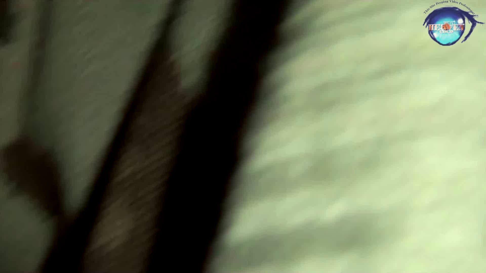 睡魔 シュウライ 第参十話 前半 乳首ポロリ  60画像 44
