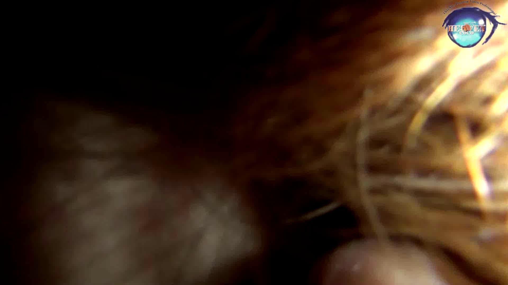 無修正エロ動画|睡魔 シュウライ 第参十話 前半|のぞき本舗 中村屋