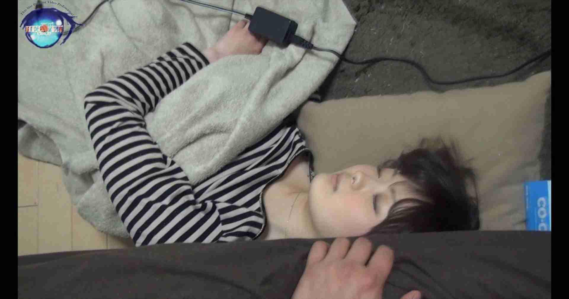 睡魔 シュウライ 第参九話 後編 イタズラ | 0  49画像 9