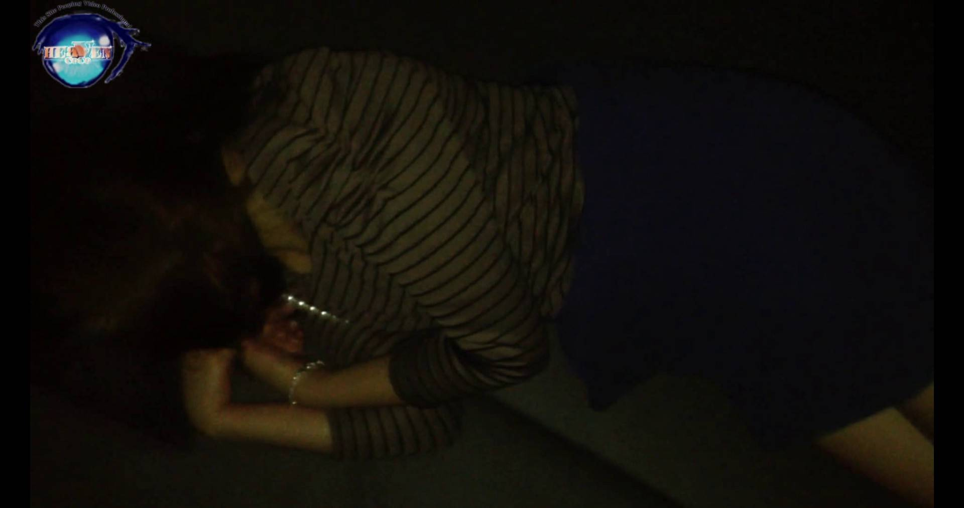 睡魔 シュウライ 第四五話 イタズラ  56画像 20
