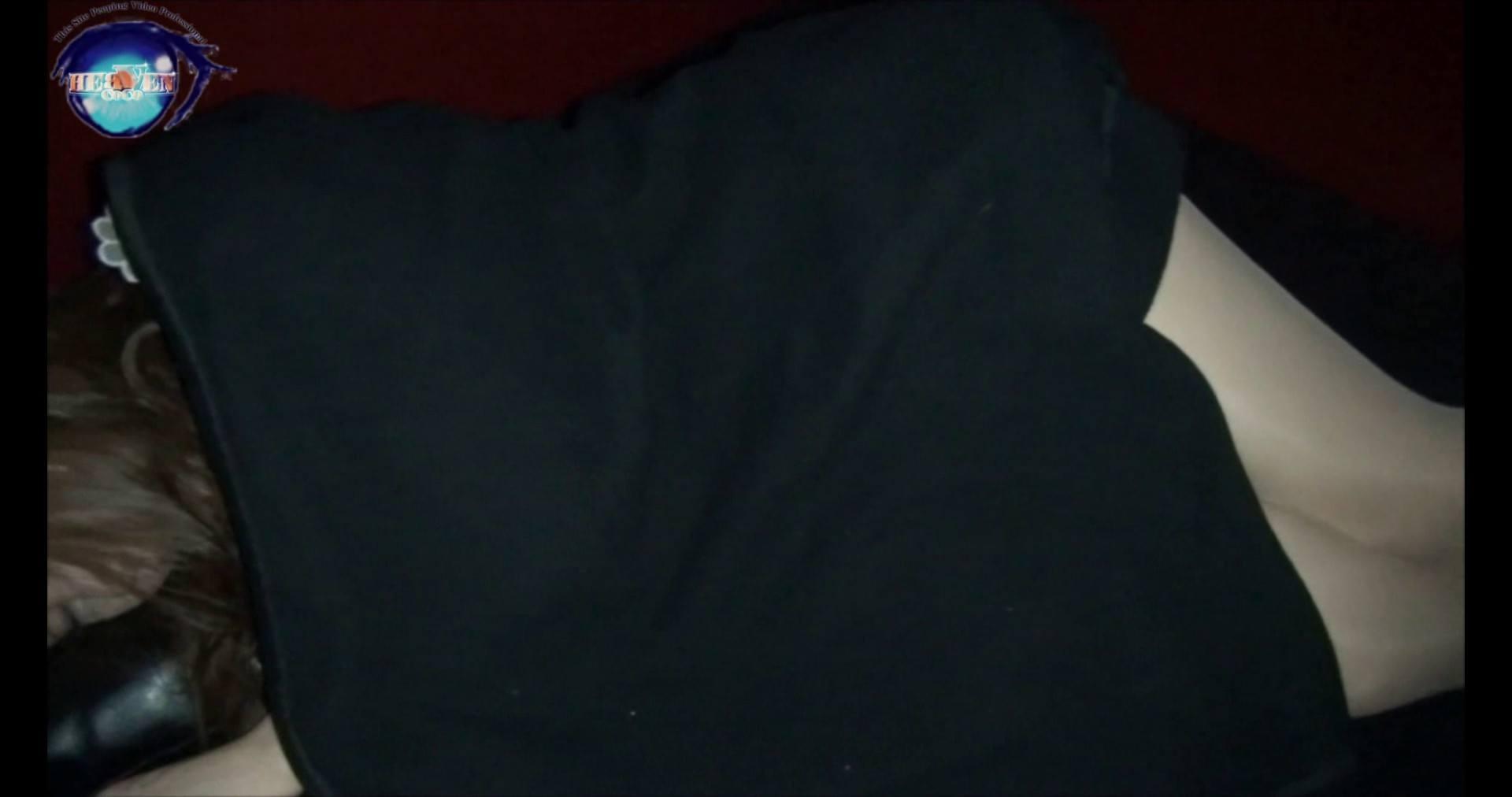 睡魔 シュウライ 第四八話 前編 イタズラ | OLセックス  59画像 41