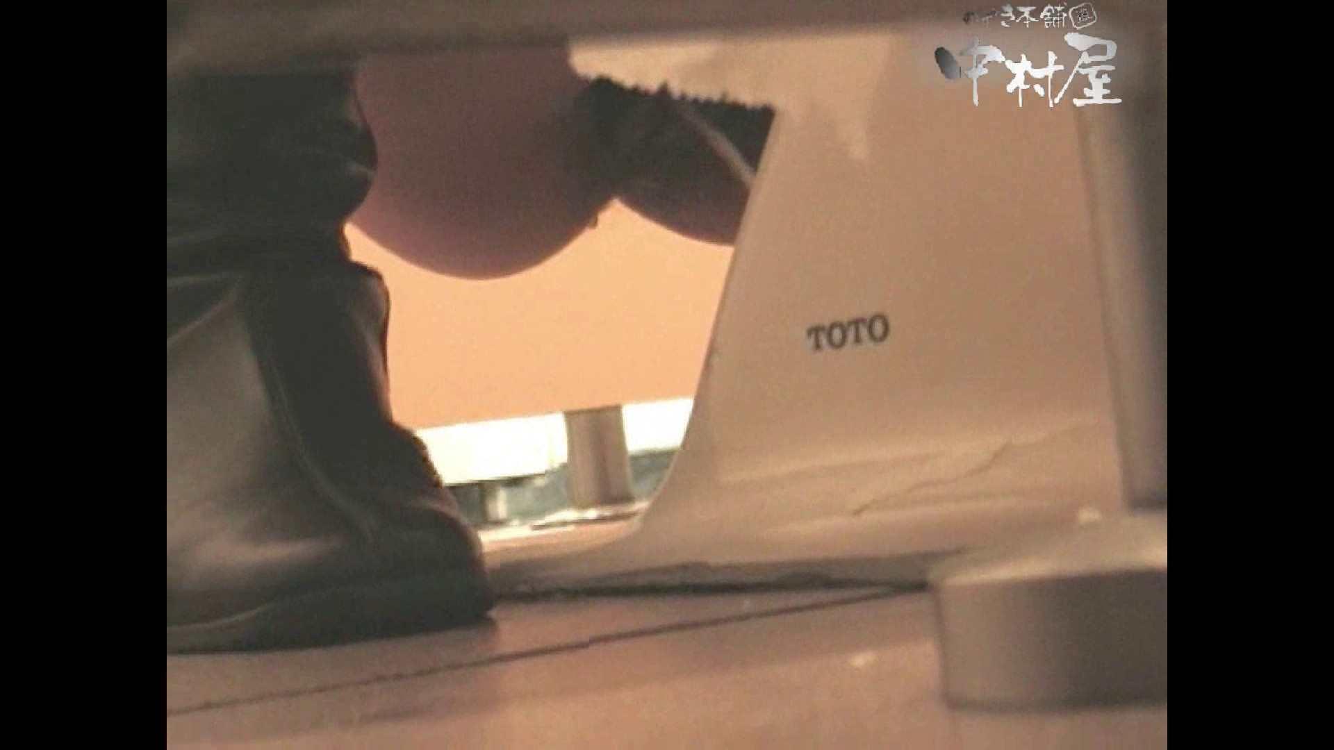 岩手県在住盗撮師盗撮記録vol.03 排泄 覗きおまんこ画像 99画像 6
