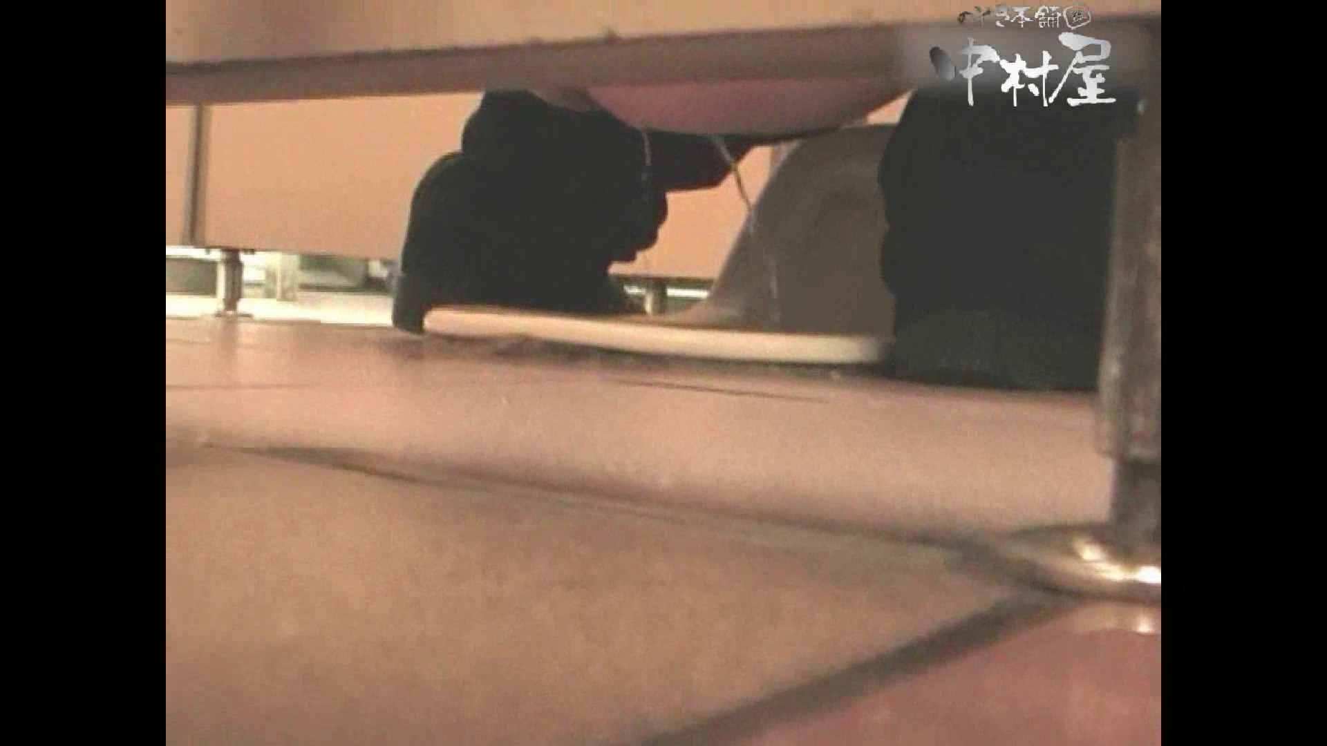 岩手県在住盗撮師盗撮記録vol.03 排泄 覗きおまんこ画像 99画像 13