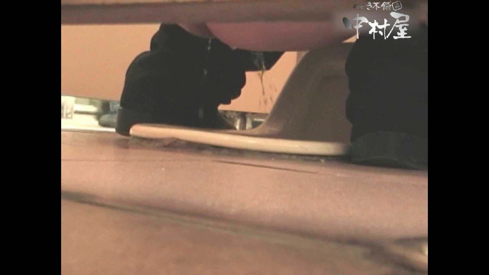 岩手県在住盗撮師盗撮記録vol.03 OLセックス 覗きぱこり動画紹介 99画像 16