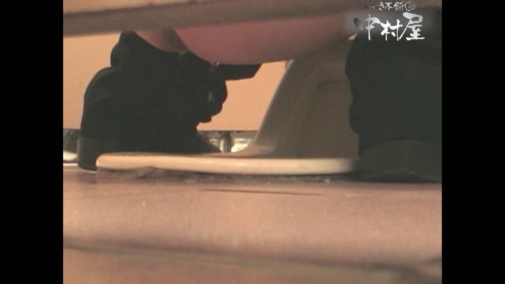 岩手県在住盗撮師盗撮記録vol.03 マンコ無修正 盗撮セックス無修正動画無料 99画像 18