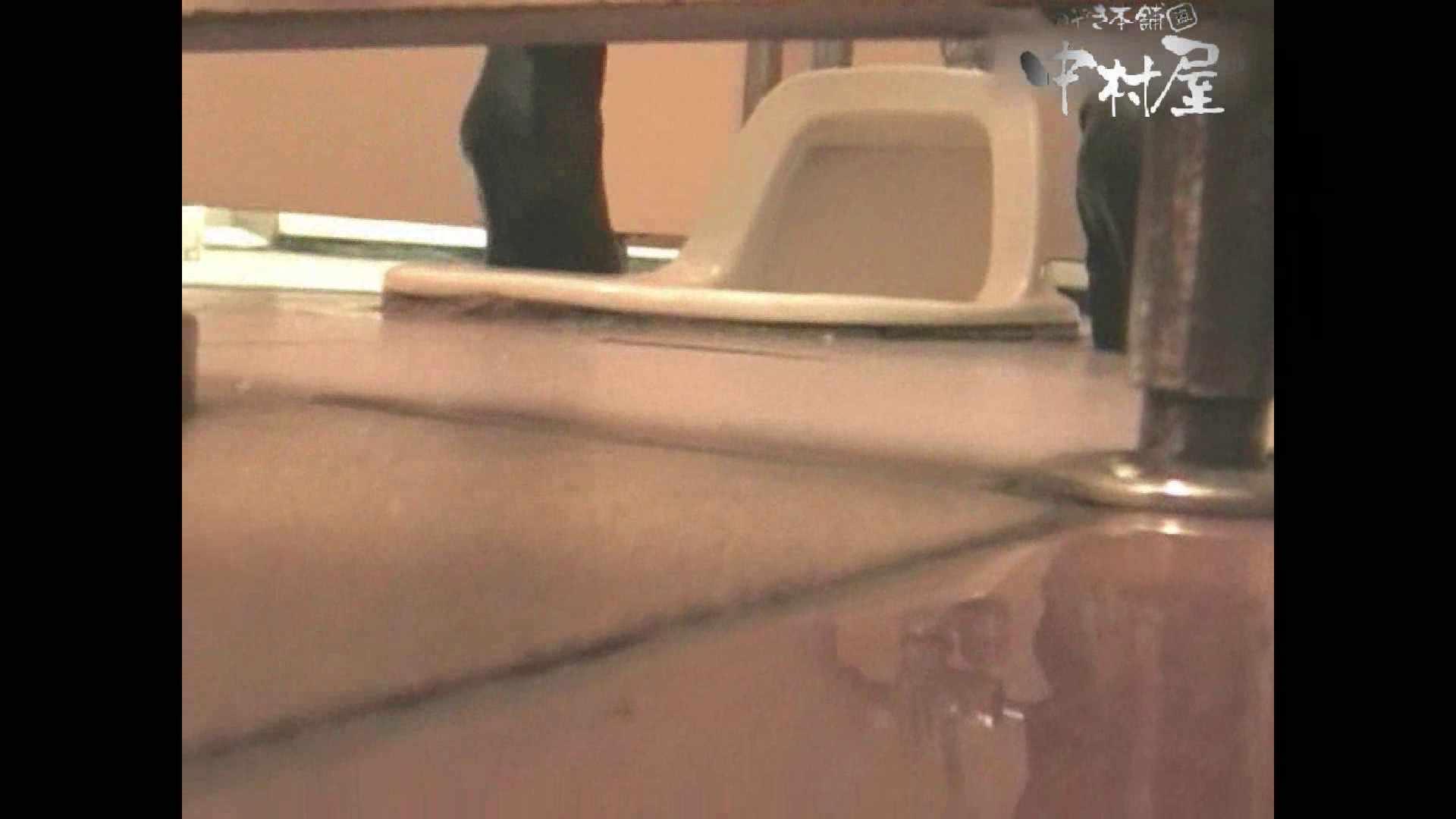 岩手県在住盗撮師盗撮記録vol.03 マンコ無修正 盗撮セックス無修正動画無料 99画像 60
