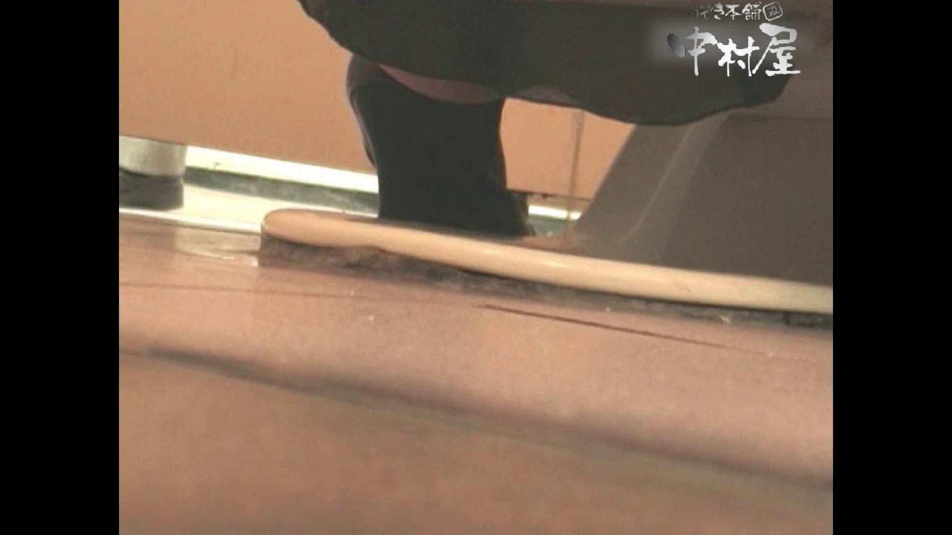 岩手県在住盗撮師盗撮記録vol.03 OLセックス 覗きぱこり動画紹介 99画像 65
