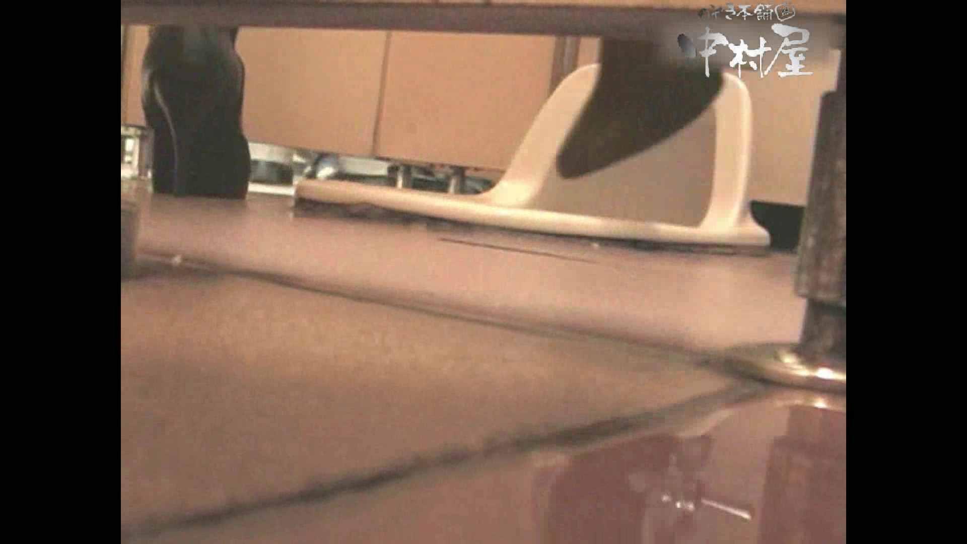 岩手県在住盗撮師盗撮記録vol.03 厠 | 無修正オマンコ  99画像 71